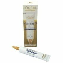 3x L'Oreal Age Reperfect Pro Calcium Anti-brown Spot Concentrate Vitamin C - $21.76