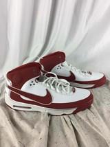 Nike Air Elite 16.0 Size Basketball Shoes - $34.99