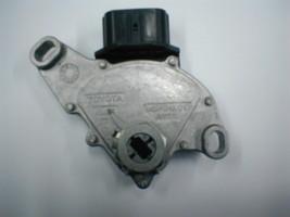 2005-2010 Toyota Sienna neutral safety gear position switch new rebuilt - $78.21