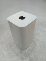 Apple A1521 AirPort Extreme Base Station 802.11ac Wireless Router - $79.30