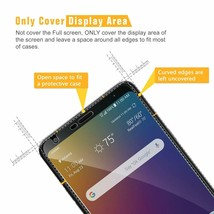 4 Pack Screen Protector for LG Stylo 5 2019 Tempered Glass Screen Scratch Resist - $21.24