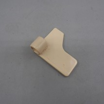 West Bend Bread Machine Breadmaker Paddle Replacement Spare - $18.80