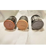 Mehron Specialty Powders Be the Rough Character Free Shipping - $9.65+