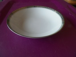 Noritake soup bowl (Silvester) 1 available - $3.42