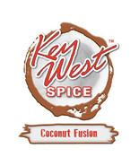 Coconut Fusion  6/4 oz. - $35.00