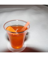 American Girl Doll/18 Inch Doll Drink-Orange/Soda - $2.50