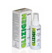 Catalysis Glizigen Spray 30ml Infections Papilloma Virus Herpes Simplex ... - $23.99