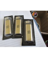 Kool  Cigarette Lighter , Vintage , New/Old Inventory - $14.85