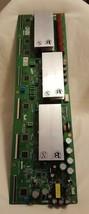 Samsung BN96-06765A (LJ92-01516F) Y-Main Board - $49.49