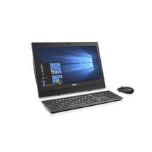 Dell OptiPlex 3050 All-in-One Intel Core i3-7100t 3.4GHz 4GB 500GB WebCa... - $577.40