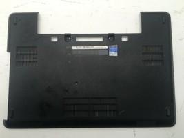 Genuine Dell Latitude E5440 Bottom Cover Lid Door 63J7T 063J7T - $9.90