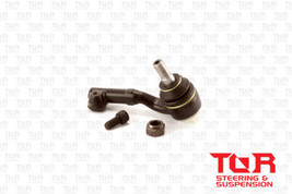 Steering Tie Rod End-  Steering Tie Rod End fits 12-15 BMW X1  - $35.44
