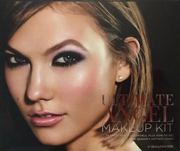 Victoria's Secret Ultimate Angel Makeup Kit - $100.00