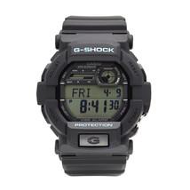 Men's G-Shock Wath with Black Resin Strap - GD350-1CCR - $82.71