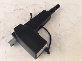 LA31-U035-01 Linak Linear Actuator from Permobil C300 - $89.09