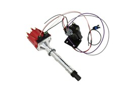 EST Marine Electronic Ignition Distributor EFI for Mercruiser Chevy Volvo V6 4.3