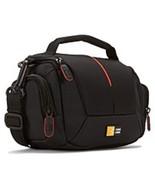 Case Logic DCB-305 Camcorder Kit Bag - Black - $33.18