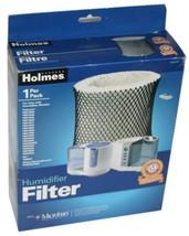 OEM Holmes HWF65 Humidifier Filter Odor Absorbent Fits Holmes GE Westing... - $10.12