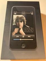 Apple iPod Touch 1st Generation Black (16 GB) - John Lennon Edition  - $59.40