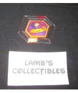 Disney Infinity Originals 2.0 Jim Hawkin's Board power disc video game a... - $2.65