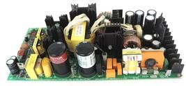 SOLA 86-50150-05 POWER SUPPLY BOARD 865015005 INPUT: 115/230VAC, 3.0/1.5A