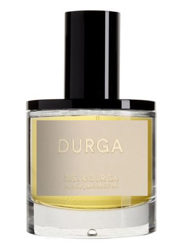 DURGA by D.S DURGA 5ml Travel Spray Parfum Femme Chrysanthemum Melon Tuberose