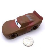 Disney Pixar Cars DieCast Disney Store Chester Whipplefilter Thunder Hol... - $19.80