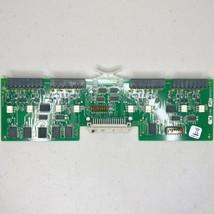 GE Security 110100501 Rev K Board Used - $99.00