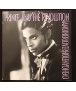 Prince Another Hole In Yo Head 12 inch Maxi Single LP - $20.00