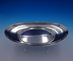 Old French by Groham Sterling Silver Bread Tray #4463 (#4821) - $309.00