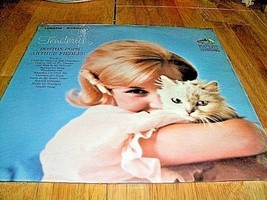 "BOSTON POPS / ARTHUR FIEDLER-""TENDERLY"" LP VINYL - 1965 - RCA VICTOR LSC... - $15.00"