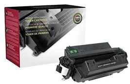 Inksters Remanufactured Extended Yield Toner Cartridge Replacement for HP Q2610A - $92.86