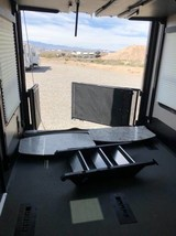 2018 Keystone 5th Wheel Toy Hauler For Sale In Reno NV 05473 image 2