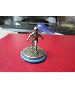 Mini Star Wars Anikan Pewter Figure - $6.92
