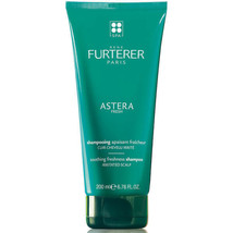 Rene Furterer ASTERA Fresh Shampoo (200ml) - $33.29