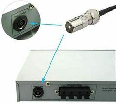 Bingfu Universal Car Radio Antenna, Magnetic Base image 5
