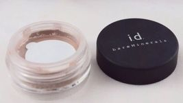 Bare Minerals Eye and Cheek Color in Soft Focus Glamour - Discontinued C... - $8.98