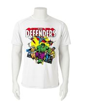 The defenders 1 thumb200