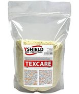 TEXCARE powder detergent for shielding fabrics - 1 kg - $29.99