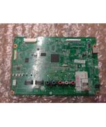 EBR61789612 Main Board From LG 32CS560-UE.AUSDLJM LCD TV - $61.95