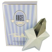 Thierry Mugler Angel Eau Sucree 1.7 Oz Eau De Toilette Spray image 2