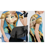 Disney Frozen Anna Tee Women's - $21.99+