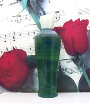 Yves Rocher Ming Shu Fleur Rare Shower Gel 6.7 FL. OZ. NWOB - $49.99