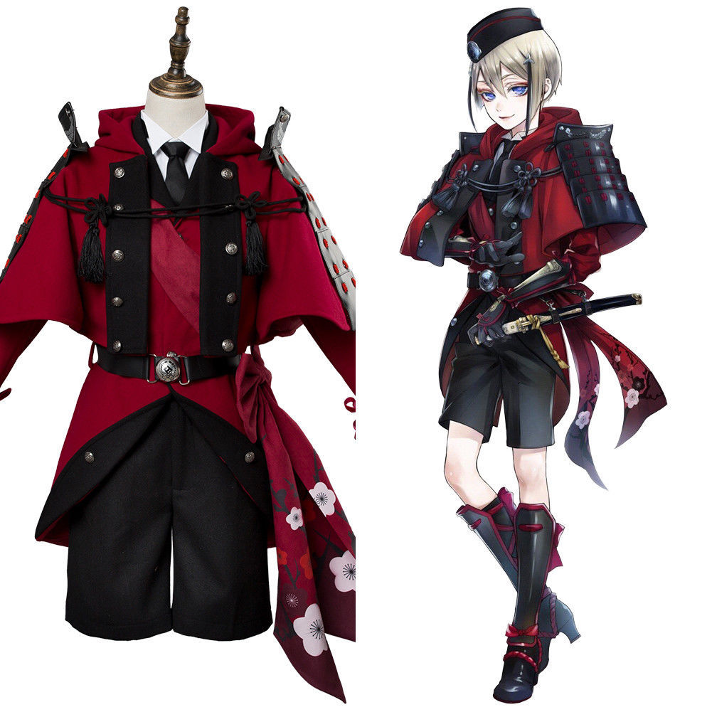 Clothes Shoes Accessories Unisex Fancy Dresses Killing Harmony Ryoma Ryouma Hoshi Cosplay Costume Suit Any Size Danganronpa V3 Baseo Co Uk Worldcosplay is a free website for submitting cosplay photos and is used by cosplayers in countries all around the world. size danganronpa v3 baseo co