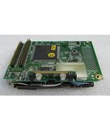Macintosh Powerbook 1400CS 1400cs/166 M3571 PCMCIA Assembly With Infrare... - $8.90