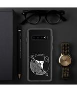 No Future (w) - Samsung Case - $15.50