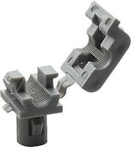 Swordfish 67316 - 15pcs Door Lock Rod Clip for GM 16629990,16675980 - $11.50