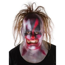 Morris Costumes RU68679 Slipknot Clown Mask - $60.37