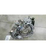 AUTOMATIC TRANSMISSION Explorer MKT 14 15 16 17 18 AWD - $891.00