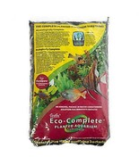 CaribSea Aquarium Eco-Complete Planted Substrate 20 LBS Freshwater Fish ... - $33.68